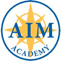 aim-small