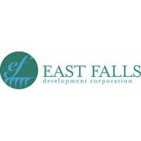 east-falls-small