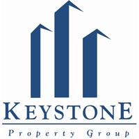 keystone-small